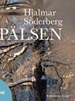 palsen2