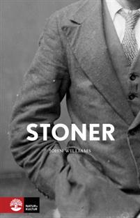 stoner slut
